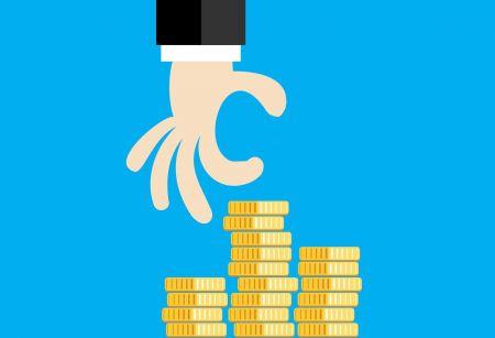 A estratégia de Martingale é adequada para gerenciamento de dinheiro na negociação Pocket Option?