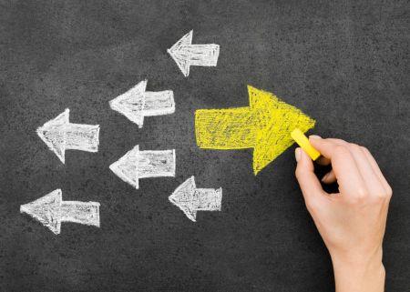 Tudo o que você precisa saber sobre negociação com divergências no Pocket Option